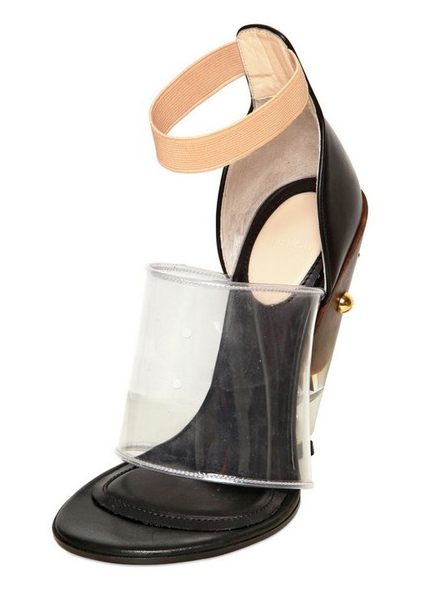 givenchyshoesss13_04