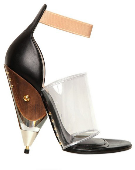 givenchyshoesss13_06