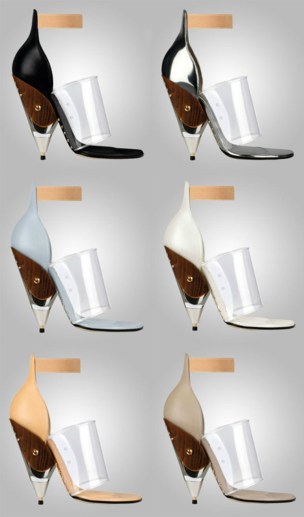 givenchyshoesss13_09