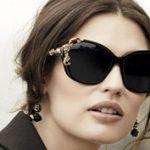Napszemüvegen át a világ: 13 fotó és 13 illúzó