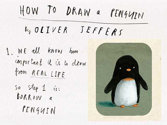 Oliver-Jeffers-How-to-dra-001