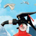 Ray Bradbury: Fahrenheit 451 és más történetek