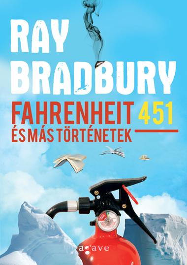Ray_Bradbury_Fahrenheit_451_02