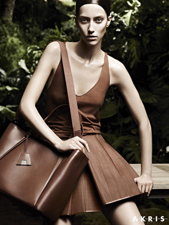 akris_Ad_Campaign_Advertising_spring_summer_2013
