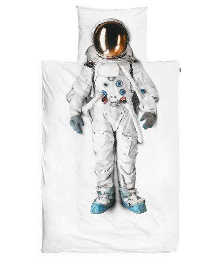 astronauta02