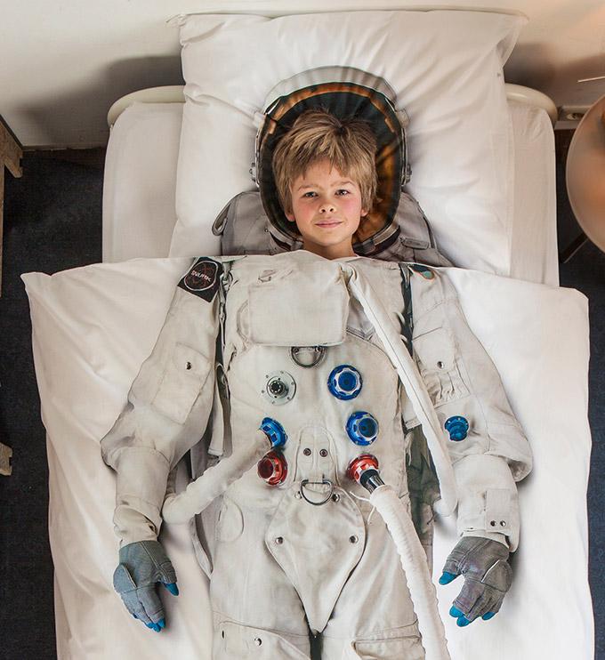 astronauta03