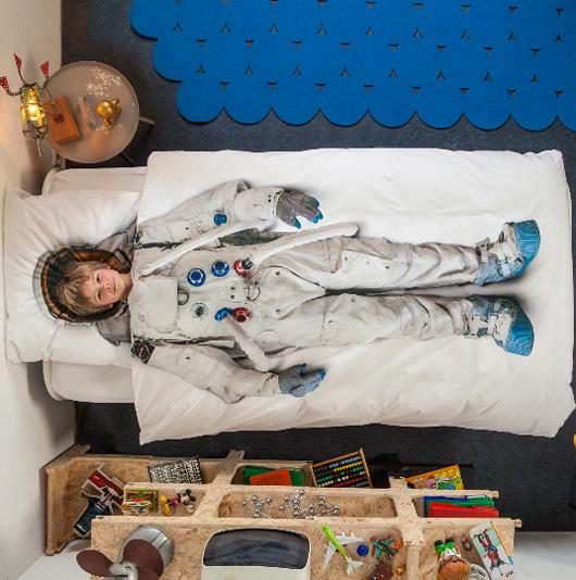 astronauta04