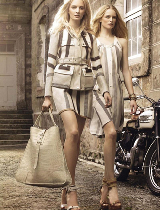 belstaff_Ad_Campaign_Advertising_spring_summer_2013
