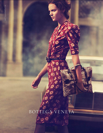 bottega_veneta_Ad_Campaign_Advertising_spring_summer_2013_05