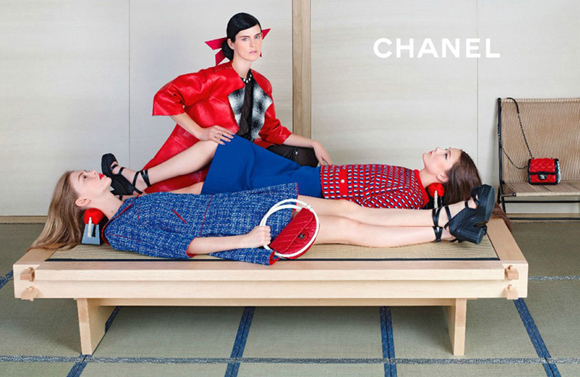 chanel_ad_campaign_advertising_spring_Summer_2013