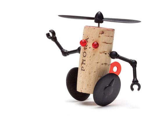 corkers_robots02