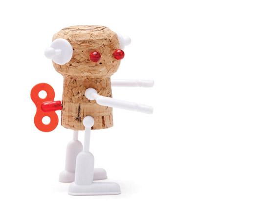 corkers_robots03