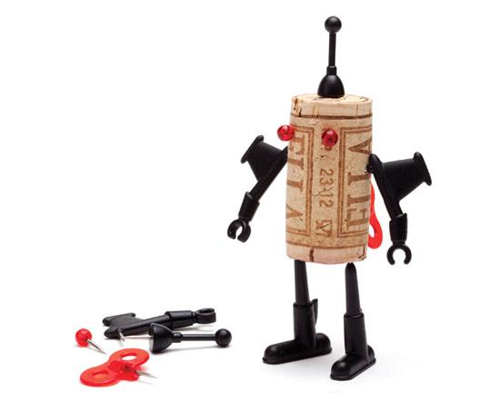 corkers_robots04