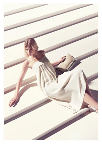 daks_ad_campaign_advertising_spring_summer_2013_03