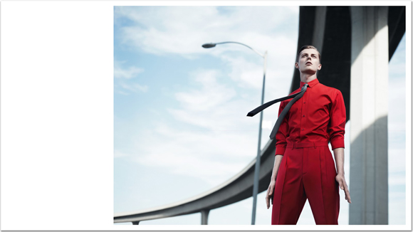dior_homme_Ad_campaign_advertising_spring_summer_2013_02