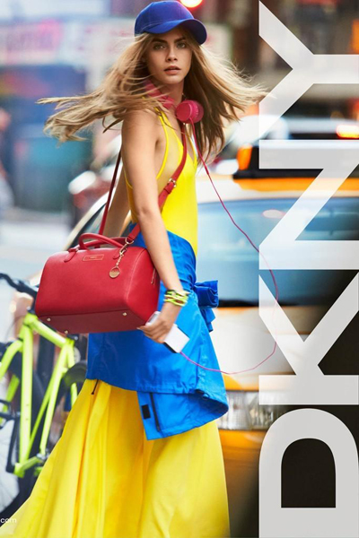 dkny_ad_campaign_advertising_spring_summer_2013_04