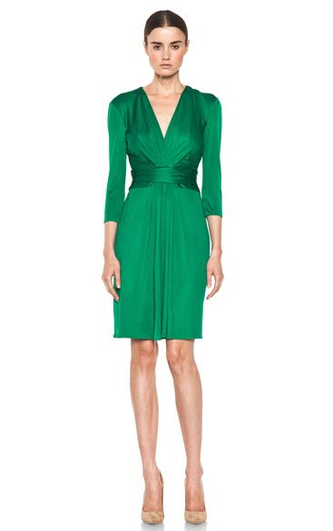 emerald01