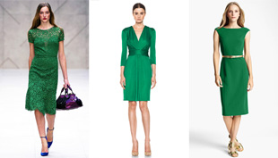 emeralddress