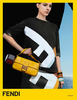 fendi_Ad_campaign_advertising_spring_summer_2013
