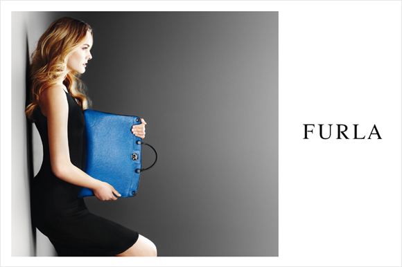 furla_ad_Campaign_advertising_spring_summer_2013_02