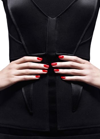 givenchy_le_rouge_le_vernis_ad_Campaign_ADvertising_spring_summer_2013