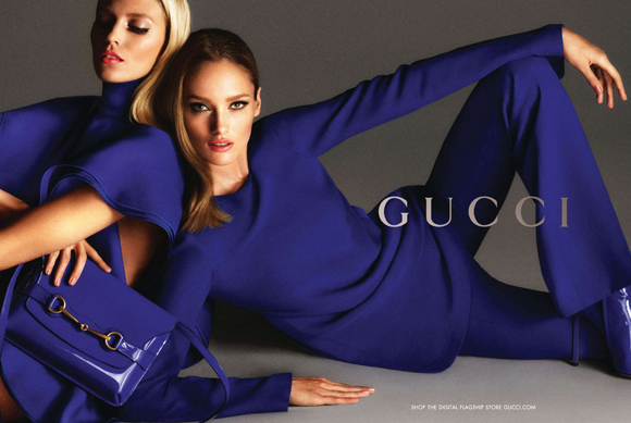 gucci_Ad_campaign_Advertising_spring_summer_2013
