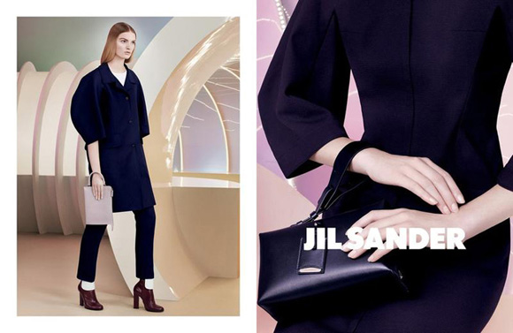 jil_sander_ad_Campaign_advertising_spring_summer_2013