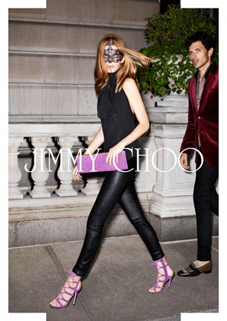 jimmy_choo_ad_campaign_advertising_spring_Summer_2013_02