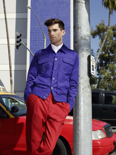 joseph_abboud_aD_campaign_advertising_spring_summer_2013_03