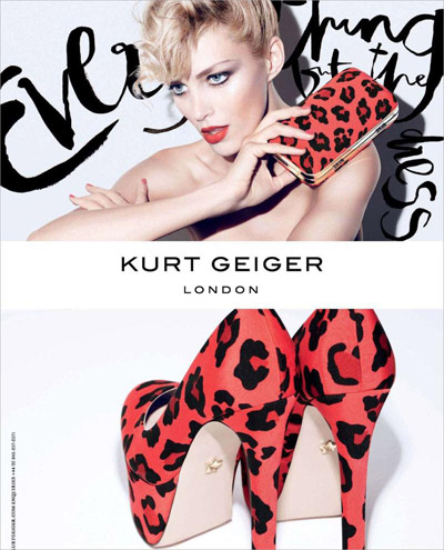 kurt_geiger_ad_campaign_advertising_spring_summer_2013