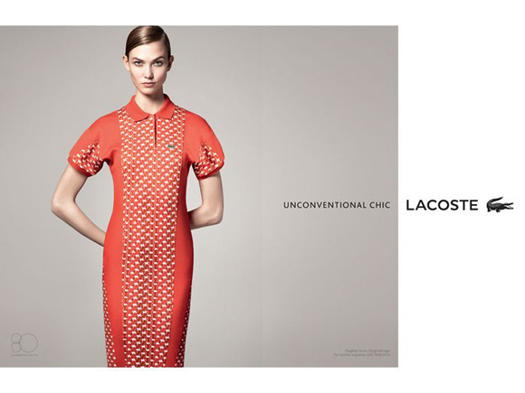 lacoste_ad_Campaign_advertising_spring_summer_2013