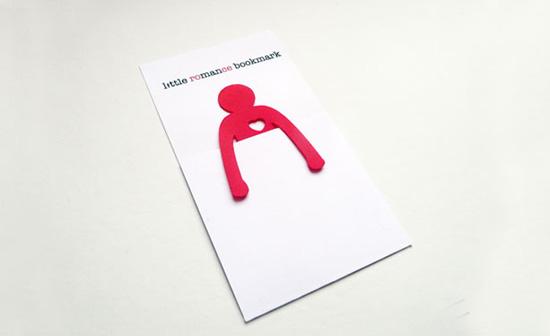 little-romance-bookmark-slider