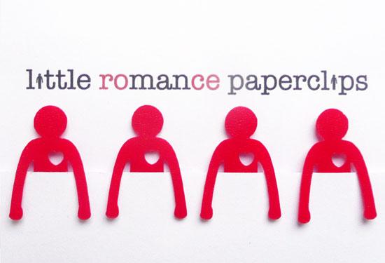 little-romance-paperclips2