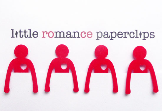 little-romance-paperclips2