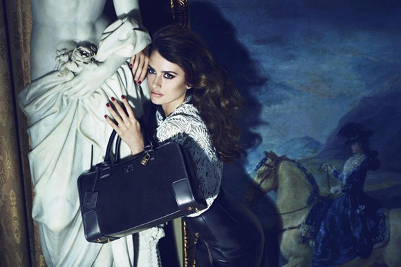 loewe_ad_Campaign_advertising_spring_summer_2013
