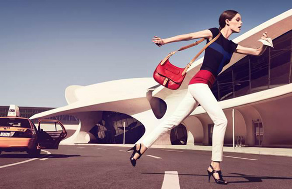 longchamp_ad_campaign_advertising_spring_summer_2013