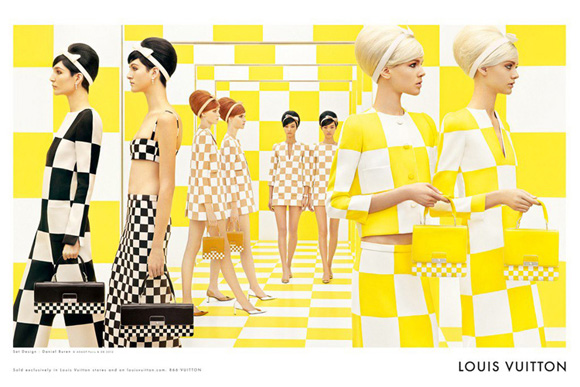 louis-vuitton-spring-2013-ad-campaign-1