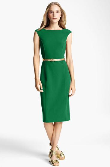 michael-kors-emerald