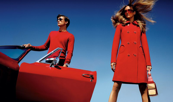 michael_kors_ad_campaign_advertising_spring_Summer_2013