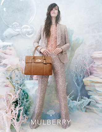 mulberry_ad_Campaign_Advertising_spring_summer_2013_03