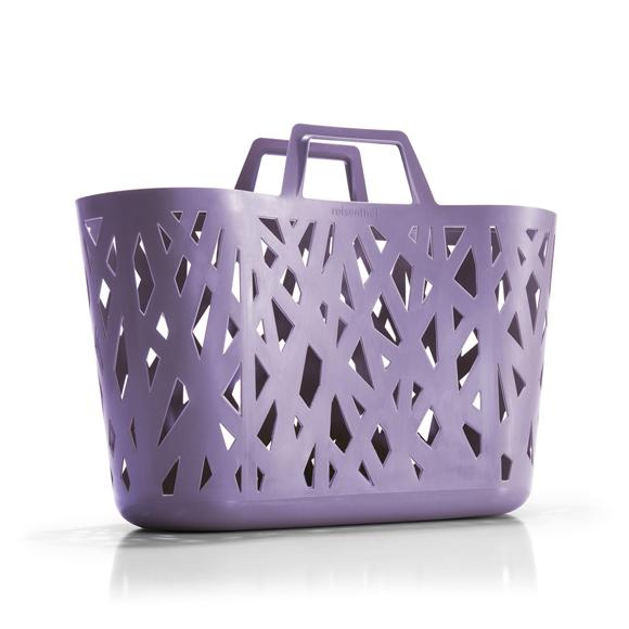 nestbasket_pastel-violet