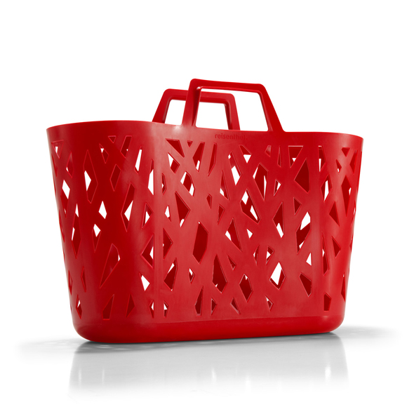 nestbasket_red
