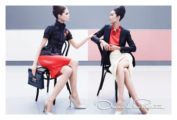 oscar_e_la_Renta_Ad_Campaign_advertising_spring_Summer_2013_04