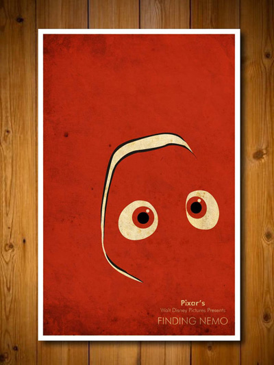 pixar02
