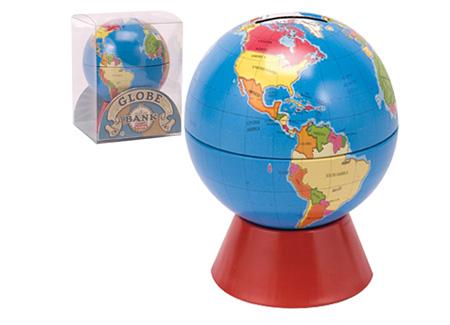 tin-globe-bank