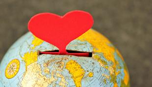 A legromantikusabb ajándék Valentin-napra