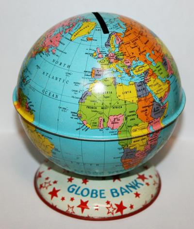tin-globe-bank_vintage02