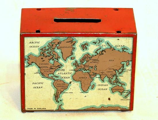 tin-globe-bank_vintage03