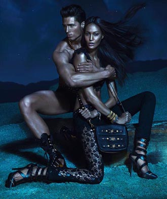 versace_ad_campaign_Advertising_spring_201_05