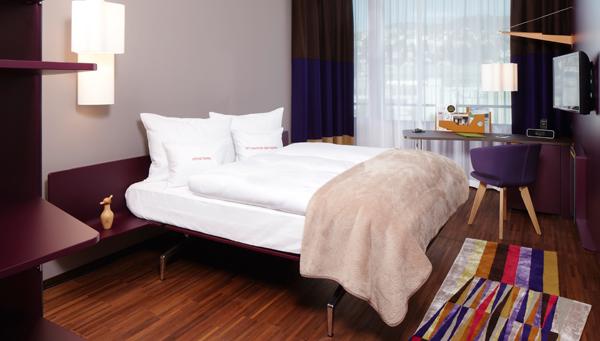 25hours_hotel_zurich_west_switzerland_zurich